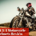 Picking the most reliable and popular three-quarter bike helmet.
