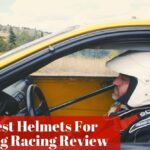 Who makes the most popular and trusted helmets for drag racing? Learn from my comparison guides.
